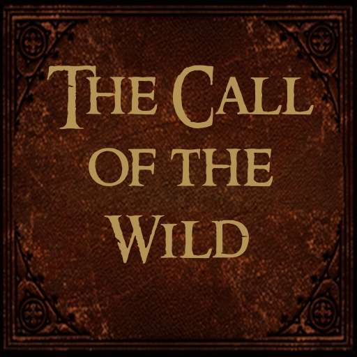 a plot summary of the novel call of the wild by jack london