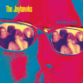 The Jayhawks - Live in Concert