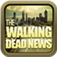 News for Walking Dead