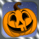 Miniville's Halloween Match Game Icon