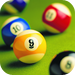 Snooker(Billiards)+